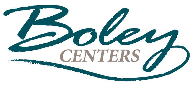 Boley Centers