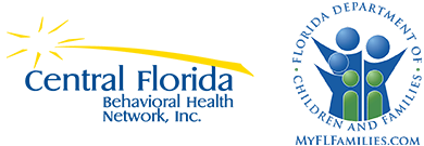 Central Florida Behavioral Health Network