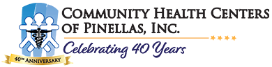 Community Health Centers of Pinellas Inc