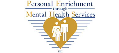 Personal Enrichment Through Mental Health Services