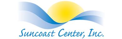 Suncoast Centers, Inc