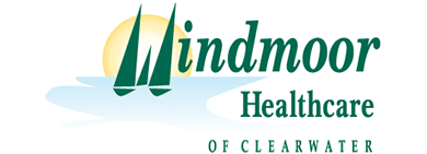 Windmoor Health